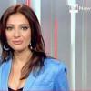 """Clamoroso fuorionda a Rai News 24: """"Me sò rotta er ca…"""" (VIDEO)"""