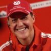 Le condizioni di Schumacher non migliorano