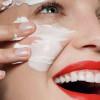 10 consigli per una pelle sana