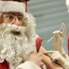Come proteggersi dai principali rischi per la salute legati alle festività natalizie