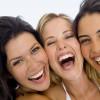 Le 9 regole per ritrovare il buon umore e l'equilibrio psico-fisico