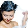 Tumori, l'esperto: tinta ai capelli non più di 6 volte l'anno