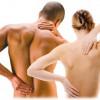 Contrattura muscolare: cause e rimedi per distendere la muscolatura e alleviare il dolore