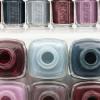 Una nail art per ogni segno zodiacale: per Essie…il destino si legge sulle unghie!
