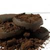 """Fondi di caffè: i preziosi alleati """"riciclati"""" della nostra bellezza quotidiana"""
