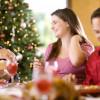 """""""Parenti serpenti"""": come affrontare le feste in famiglia"""
