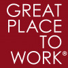 Bottega Veneta entra nella classifica mondiale 'Great Place to Work'.