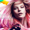 Novità Kiko: ecco i prodotti per colorare e curare i capelli