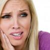 Mal di denti: come alleviare il dolore intenso e l'infiammazione gengivale con i rimedi naturali