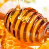"""Miele: le innumerevoli proprietà benefiche e cosmetiche del """"Nettare degli Dei"""""""
