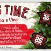 A Natale vinci con Alcott!