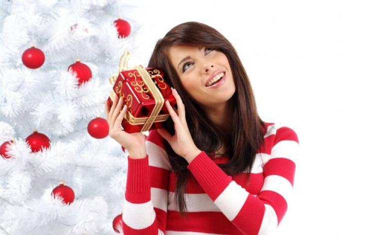 """Natale 2013 all insegna del regalo """"anticonvenzionale""""  va di moda il corso! 7050d2350e9"""