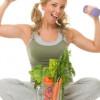 Come disintossicare il fegato con una corretta alimentazione e l'aiuto della natura