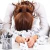 Tanti modi per sconfiggere lo stress e riconquistare l'equilibrio psico-fisico