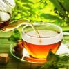 Te' verde: le infinite proprietà terapeutiche e cosmetiche di una bevanda millenaria