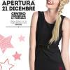 Nuovo store Zuiki a Beinasco (TO)