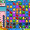 Candy Crush Saga è l'App più scaricata del 2013