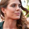 Charlotte Casiraghi nuovo volto per Gucci Cosmetics