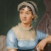 Ritratto di Jane Austen venduto per 197.000 euro