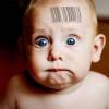 Microchip obbligatorio nei neonati? Una bufala