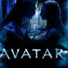 Avatar avrà tre sequel, inizieranno nel 2014 le riprese