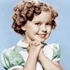 E' morta Shirley Temple: la tanto amata riccioli d'oro