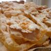 I dolci di Carnevale promossi dai nutrizionisti