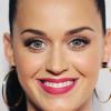 """Bijoux e accessori: la collezione """"Prism"""" di Katy Perry firmata Claire's"""