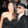 Eros Ramazzotti e Marica Pellegrinelli presto sposi