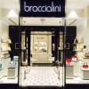 Braccialini festeggia i 60 anni con nuove aperture in Italia e all'estero