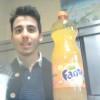 Carlo Alberto Spilotri lo studente che ha rotto la catena della Neknomination bevendo aranciata