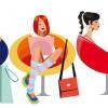 Ebay dedica un nuovo ed esclusivo spazio alla moda