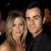 Jennifer Aniston ingrassata a causa della carbonara cucinata dal fidanzato