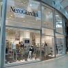 Nuovo punto vendita NeroGiardini a Marghera