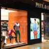 Paul&Shark: nuovi store a Ischia Taormina e Forte dei Marmi