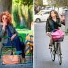 Postina: la it-bag Zanellato amata dalle celebrities