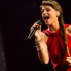 Alessandra Amoroso & Friends il 19 Maggio all'Arena di Verona
