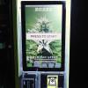 In USA i primi distributori automatici di marijuana