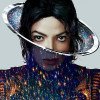"""il 13 maggio uscirà """"Xscape"""" album di inediti di Michael Jackson"""