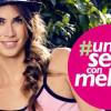 #unselfieconmelissa: l'iniziativa di Buccia di Mela