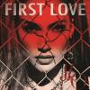 First Love il brano che anticipa il nuovo disco di Jennifer Lopez