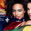 Sportproof Active Colours: la nuova collezione di Kiko