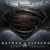 Batman vs Superman: Dawn of Justice nel 2016 al cinema