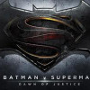 Batman vs Superman: Dawn of Justice nel 2016 al cinema
