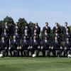 Dolce&Gabbana firma le divise della Nazionale Italiana di calcio