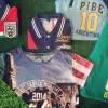 "La ""World Cup Collection"" di Alcott"