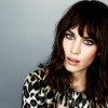 Capsule collection per AG in collaborazione con Alexa Chung