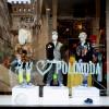 H&M collabora con l'Istituto Polimoda