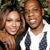 Beyoncè e Jay-Z pronti al divorzio