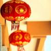 Parla cinese lo shopping nella moda 2014